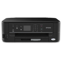 Epson B & BX BX525FWD New Printer Reset
