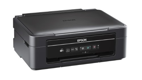 Epson ME ME202 (BR) NEW Printer Reset
