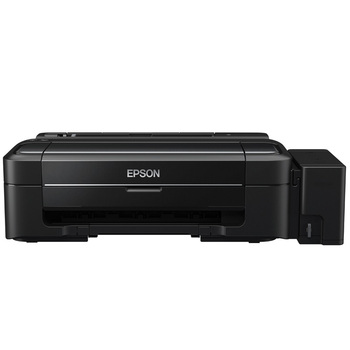 Epson L L303 New Printer Reset